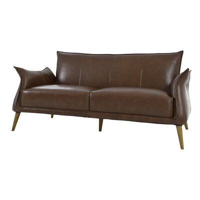 Trent Austin Design Chesterwood Sofa