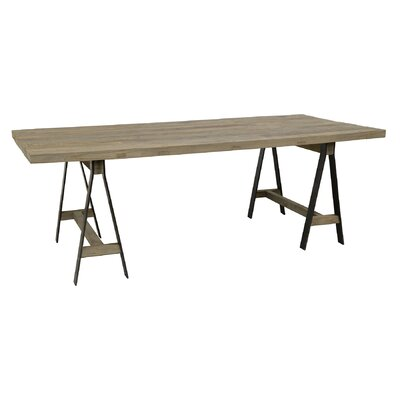 Trent Austin Design Annabelle Counter Height Dining Table