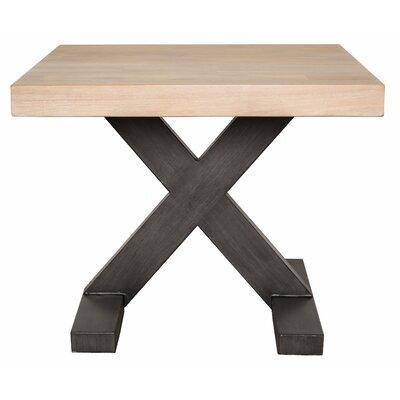 Trent Austin Design Grover End Table