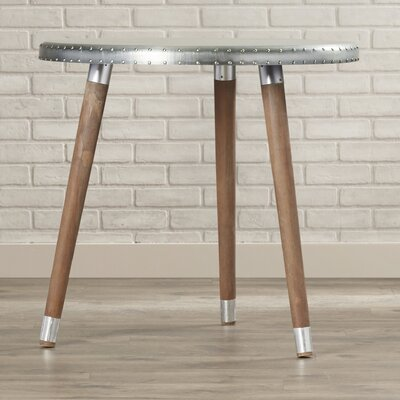 Trent Austin Design Sopris Dining Table