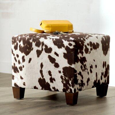 Trent Austin Design Dondale Upholstered C..