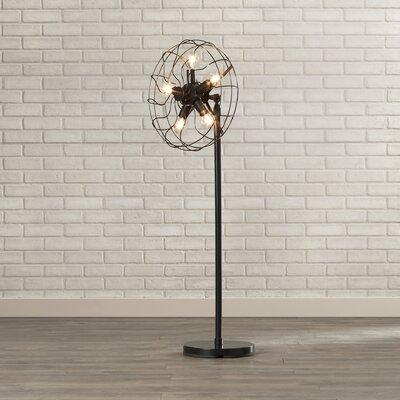 Trent Austin Design Lonerock 62 Quot Floor Lamp Amp Reviews