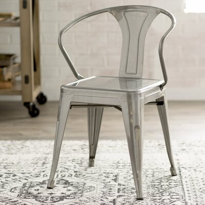 Trent Austin Design Carmel Side Chair (Set of 2)