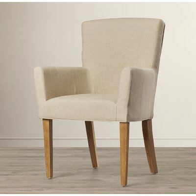 Trent Austin Design Curacao Arm Chair