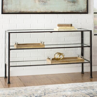 Trent Austin Design Brisbane Console Table