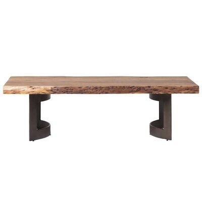 Trent Austin Design Belfin Coffee Table