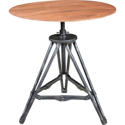 Trent Austin Design Hassa End Table