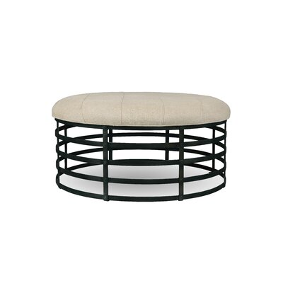 One Allium Way Darcy Cocktail Ottoman