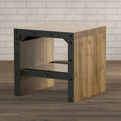 Trent Austin Design Norris End Table