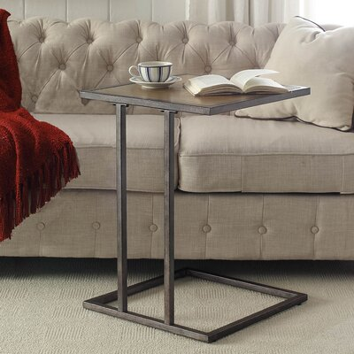 Trent Austin Design End Table
