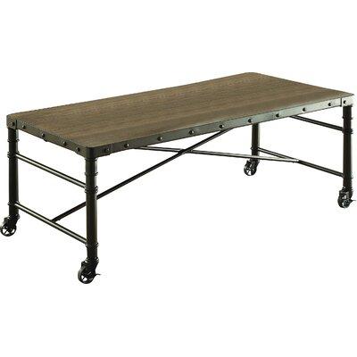 Trent Austin Design Ludlow End Table