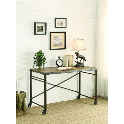 Trent Austin Design Ludlow Writing Desk