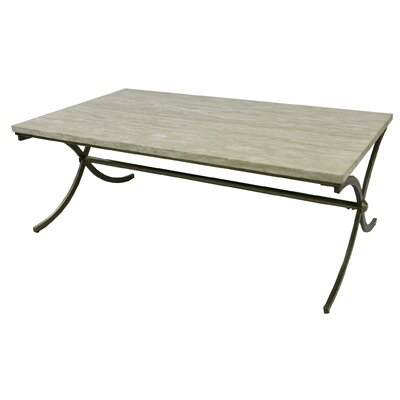 Trent Austin Design Carshalton Coffee Table