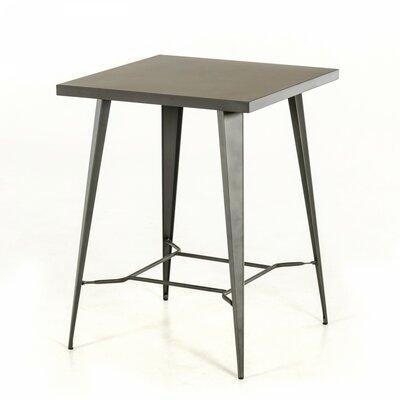 Trent Austin Design Brodick PubTable