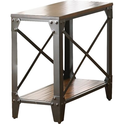 Trent Austin Design Chairside Table