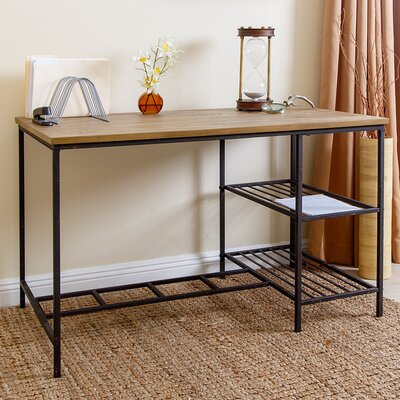Trent Austin Design Capriola Writing Desk