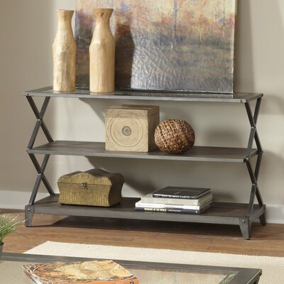 Trent Austin Design Bundyhill Console Table