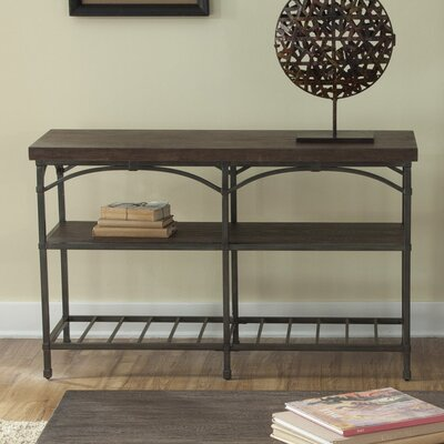Trent Austin Design Isleton Console Table
