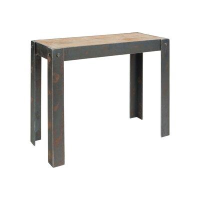 Trent Austin Design Trinidad Console Table