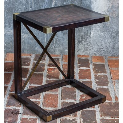 Trent Austin Design End Table