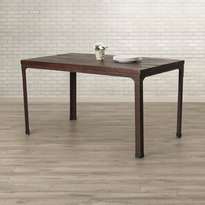Trent Austin Design Dilek Dining Table