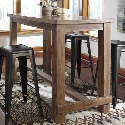 Trent Austin Design Carmel Pub Table