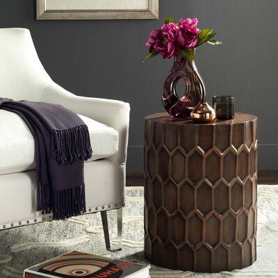 Trent Austin Design Freya End Table