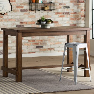 Trent Austin Design Empire Dining Table