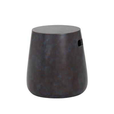 Trent Austin Design Cedro End Table