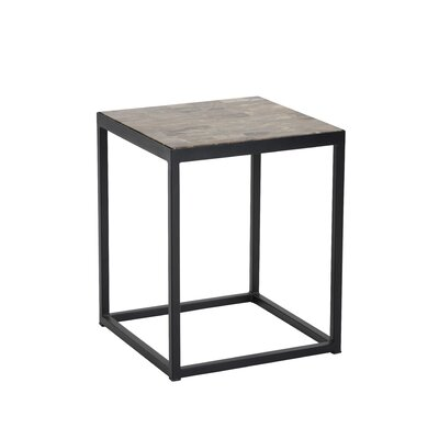 Trent Austin Design Copperas End Table