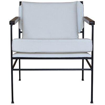 Trent Austin Design Northglenn Arm Chair