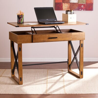 Trent Austin Design Long Beach Writing Desk