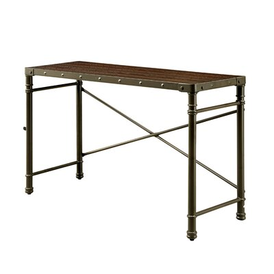Trent Austin Design Zane Writing Desk