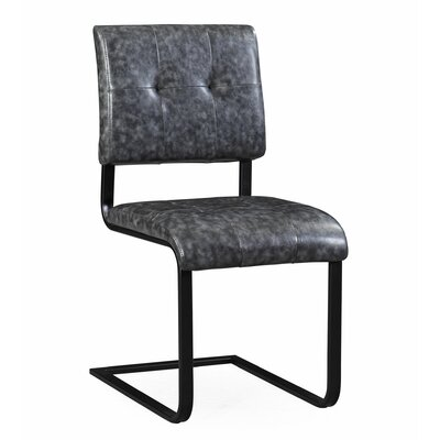 Trent Austin Design Madawaska Side Chair (Set of..