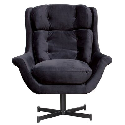 Trent Austin Design Maud Armchair