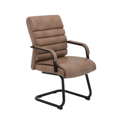 Trent Austin Design Mataponi Desk Chair