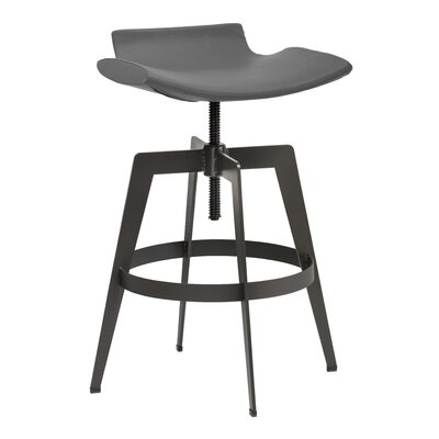 Trent Austin Design Minidoka Adjustable Height B..