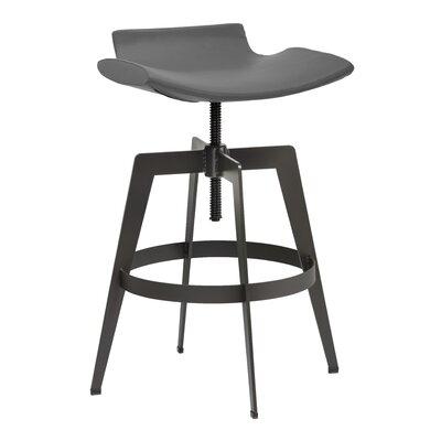Trent Austin Design Minidoka Adjustable Height Bar Stool