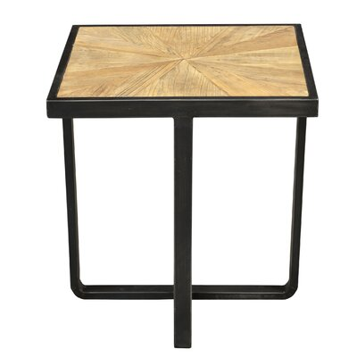 Trent Austin Design San Diego End Table