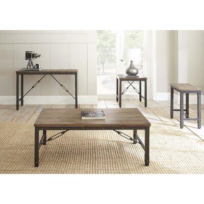 Trent Austin Design Rainier Coffee Table