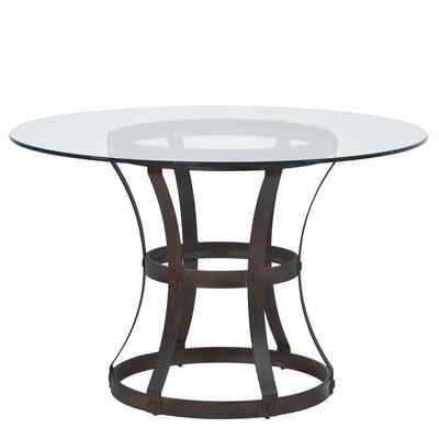 Trent Austin Design Okemah Dining Table