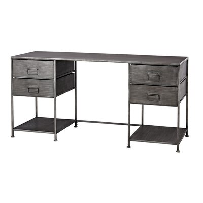 Trent Austin Design St. Mary's Desk
