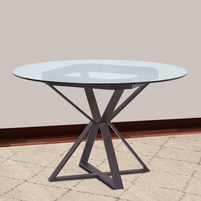 Trent Austin Design Kitchenaid Dining Table