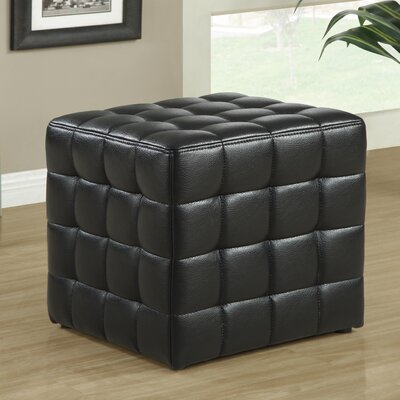 House of Hampton Mansfield Ottoman