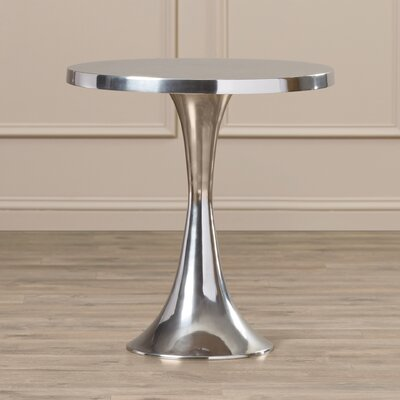 House of Hampton Marlin End Table