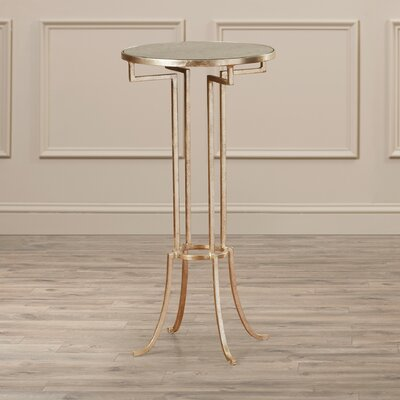 House of Hampton Bromley End Table