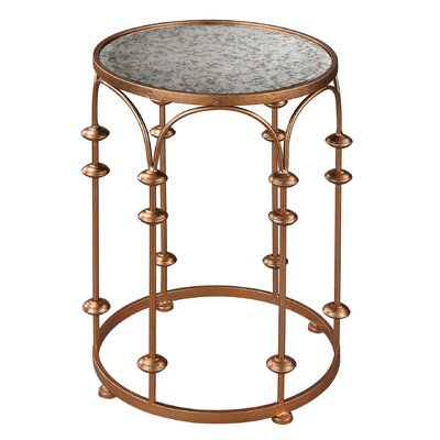 House of Hampton Brunetti End Table