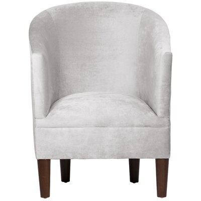 House of Hampton Beery Tub Chair