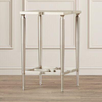 House of Hampton Stalybridge End Table