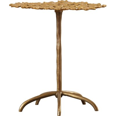 House of Hampton Carpathia End Table